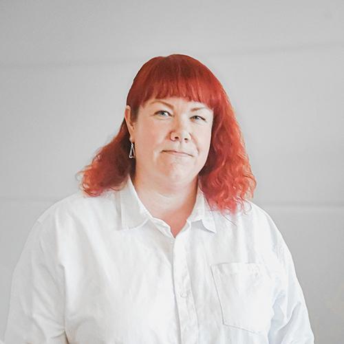 Katja Ilmen