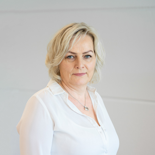 Marjo Koila-Arvonen